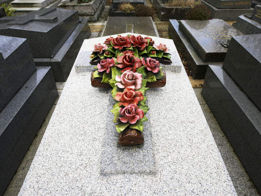 GCSE Christian beliefs about life after death and Christian Funerals
