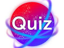 GCSE English Language QUIZ and DIFFERENTIATED ACTIVITIES ASSESSMENT