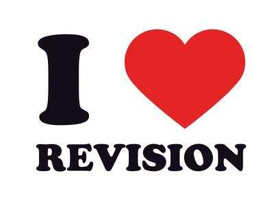 Revision Booklet to help OCR GCSE Media Studies students prepare for the exam