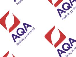 AQA style GCSE Language Paper 2 Section A mock exam bundle