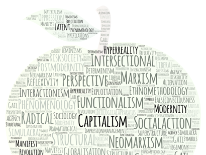 *UPDATED Summer 2020* AQA A Level Sociology - Research Methods -  Sampling Methods