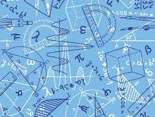 Edexcel A level Mathematics Chapter 1 to 4