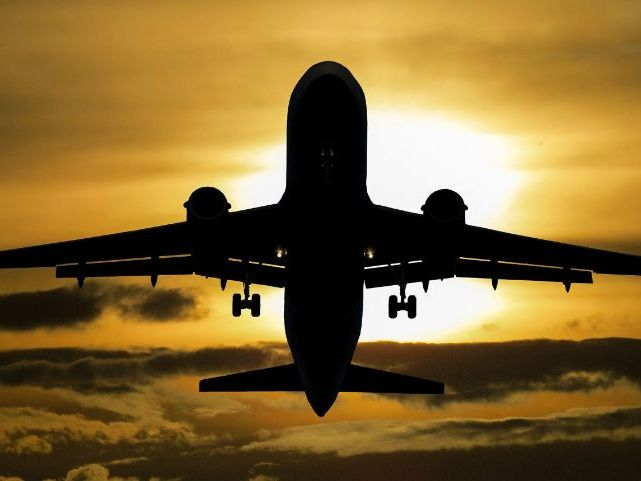 Edexcel GCSE Time and Place Poetry: Adlestrop/First Flight
