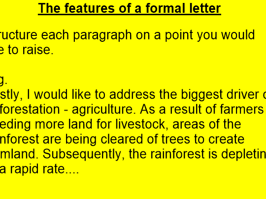 Persuasive Letter Example And Box Plan By Ncmac Teaching - 17 hilarious examples that show the importance of proper letter spacing