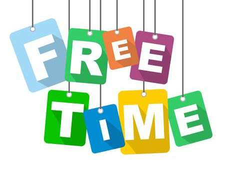 Viva 1 M2 Talking about free time with Student workbook handouts