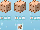 KS1 NUMBER - Interactive Dice Toolkit