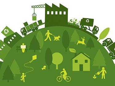 SUSTAINABILITY LESSON 3 - Sustainable Food