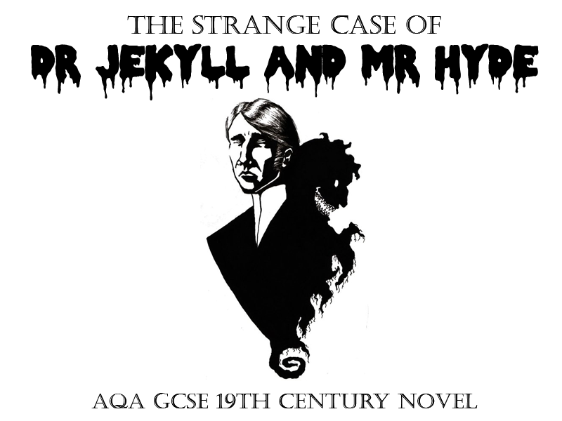 compare and contrast dr jekyll to frankenstein For this piece of coursework i will be writing and comparing the strange case of dr jekyll and mr hyde, with that of merry shelley's frankenstein.
