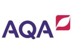 Over 30 AQA English Language Practice Papers  (Language Paper 1 and Language Paper 2)