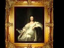 My Last Duchess - ROBERT BROWNING