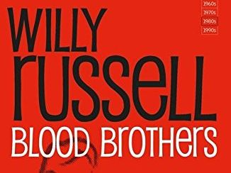 Blood Brothers - Lesson 15 - Writing Assessment