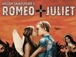 GCSE English Literature Romeo & Juliet