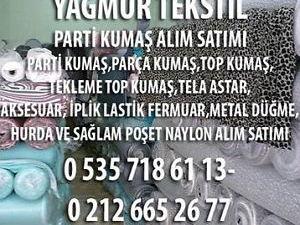 İstanbul kumaş alınır 05357186113,İstanbul kumaş alanlar