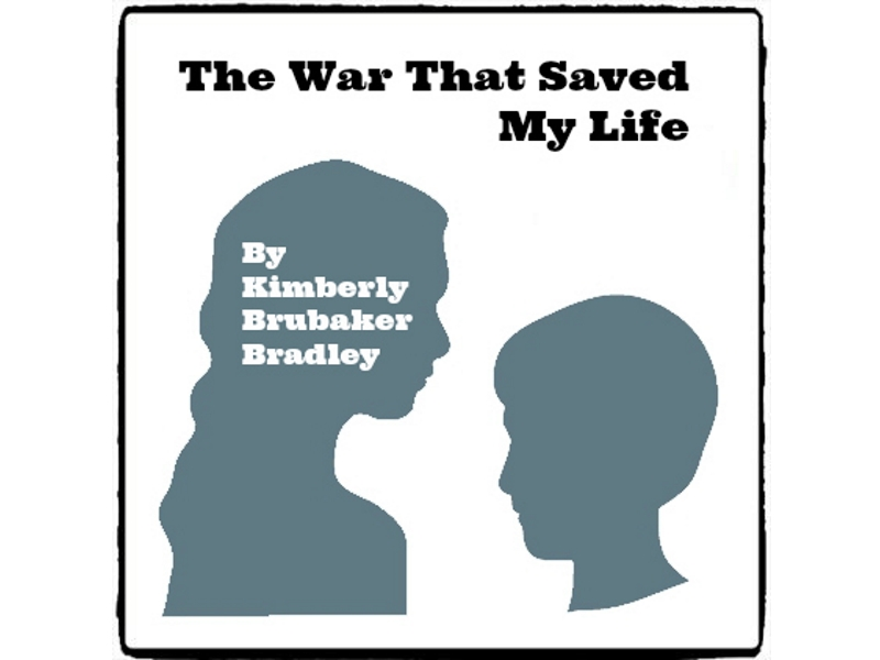 The War That Saved My Life * (Reed Novel Studies)