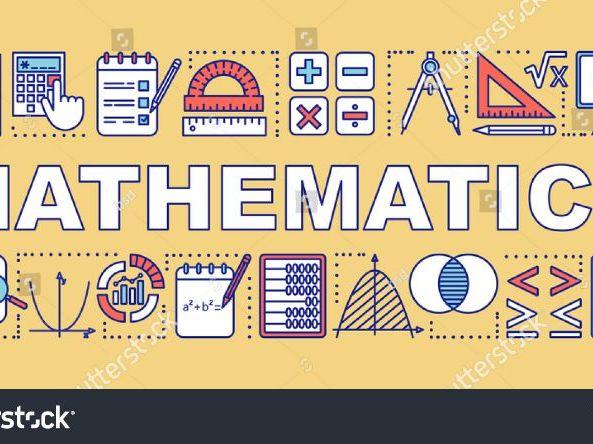 Year 4 Mathematics Workout