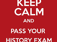 Eduqas History 4 topic bundle - USA 1910-1929, Germany 1919-1990, Elizabeth I, Changes to Entertainment & Leisure