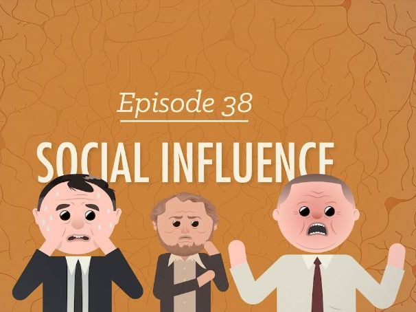 OUTSTANDING lessons SOCIAL Edexcel 1-9