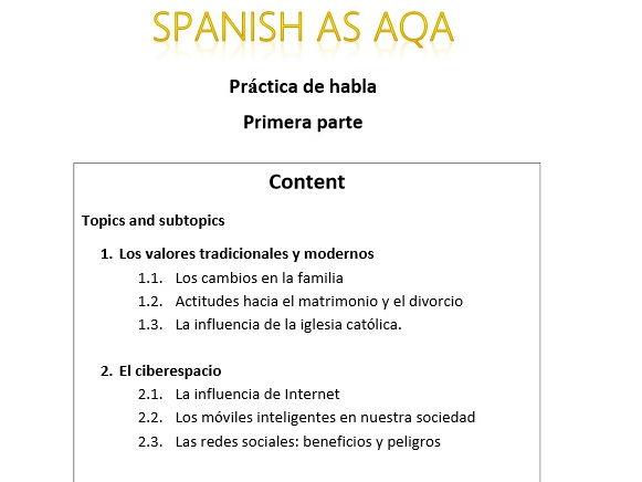 AQA A level Spanish  includes AS   Amazon co uk  Tony Weston  Jos       Oxford University Press Question And Answer Essay Examples Lostling WordPress com Intro sentences  for essays Write a essay Aqa