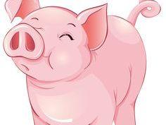 'The Pig' by Roald Dahl