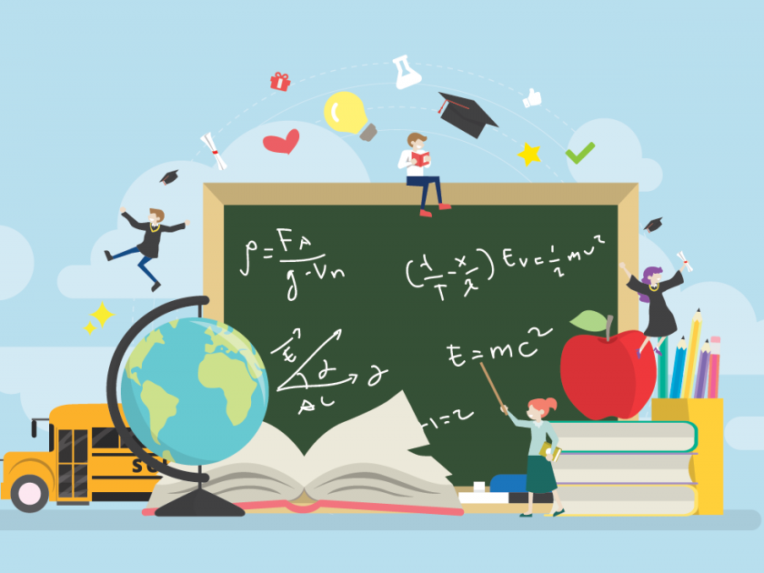 Sociology AQA A Level  education
