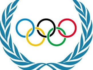 Year 5 Topic: Ancient Greece- The Olympics