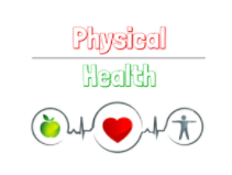 Online Learning PE - Personal Health Programme Part 2 (Fitness)