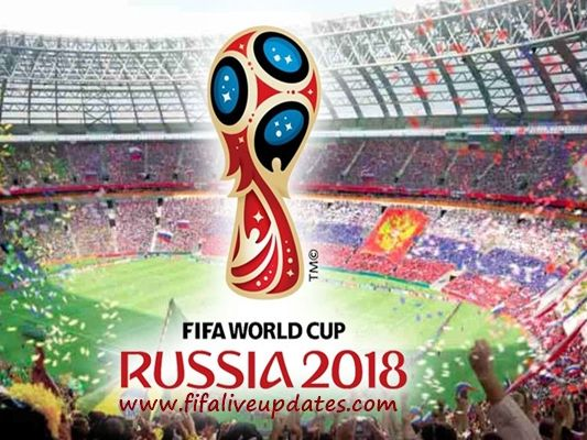 Russia World Cup 2018 Data Project (Maths / Statistics) Great for end of term!