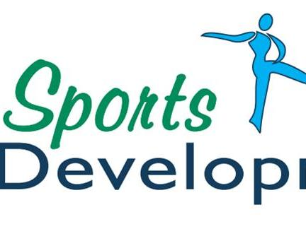Unit 19: Development and Provision of sport and physical activity