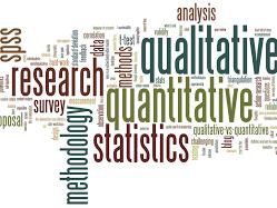 AS Sociology Research Methods Workbook