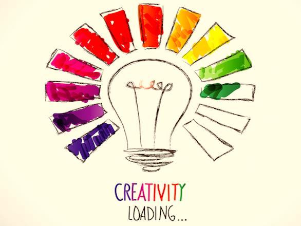 Creative Writing and Grammar Unit