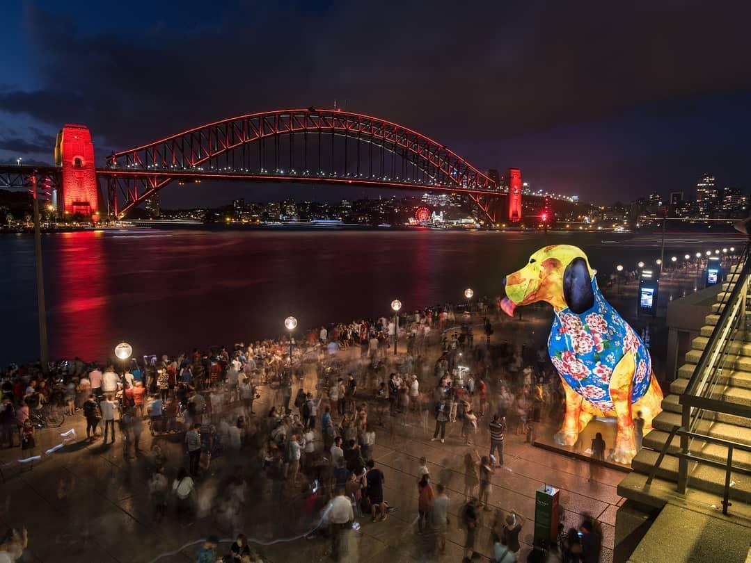 Australia Cultural lessons