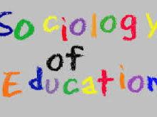 GCSE AQA (Old Spec) Unit 1: Education Revision Booklet