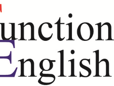 Entry level 1 & 2 Functional English - 18 lessons with videos, images and worksheets.