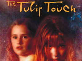 The Tulip Touch- A series of lessons for Year 8