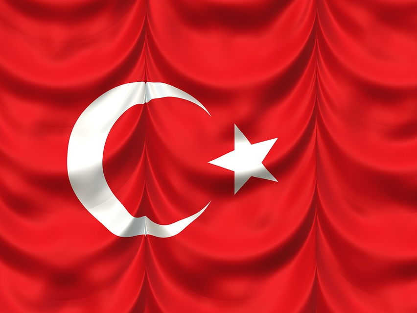 Speak, Write and Play In Turkish - Learning Turkish The Fun Way!