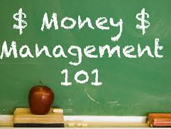 LIBF CeFE Unit 2 - Practices of Money Management COMPLETE BUNDLE