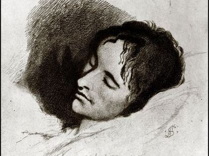 To Sleep by John Keats