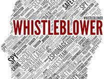 BTEC Health & Social Care Unit 2 EXAM Level 3 Whistleblowing lesson & Exam question / Mark scheme