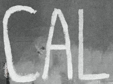 Bernard MacLaverty's 'Cal'