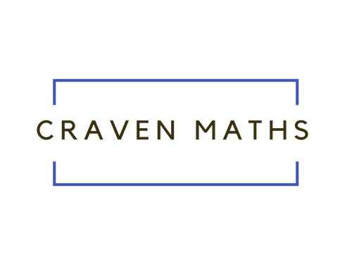 NEW Maths Revision Masters Grade 9-1