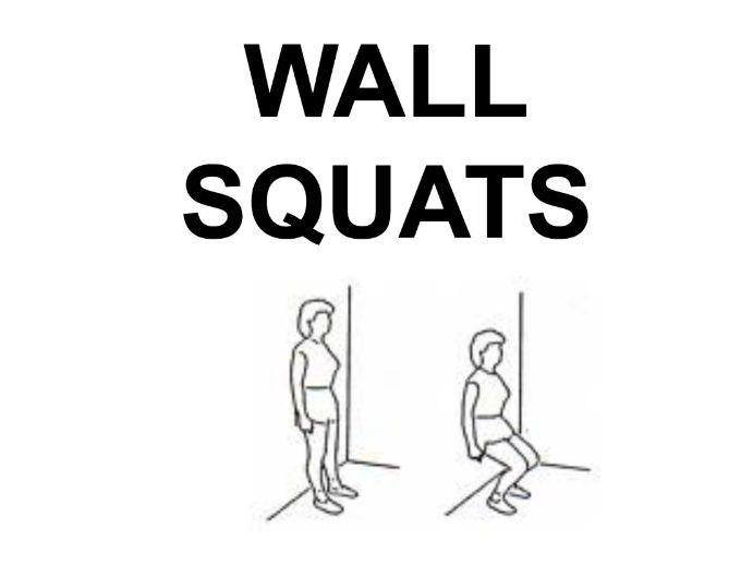 PE Fun Fitness Stations