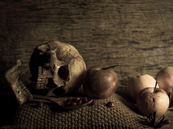 Hamlet Essay Plans