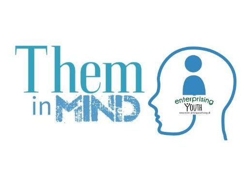Them in Mind - Understanding Pupils (ACEs Aware)