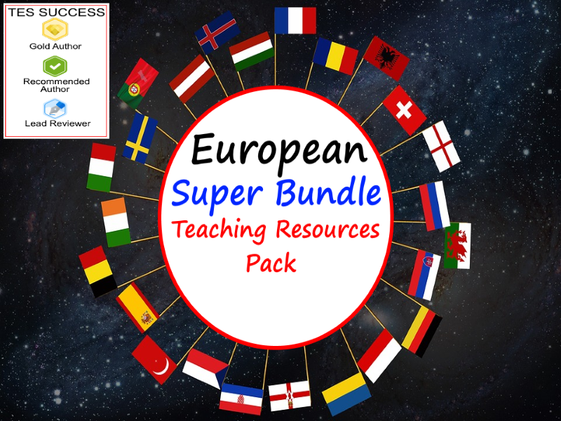 European Bundle