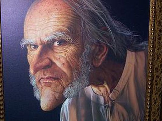 Literature paper 1, A Christmas Carol, Scrooge's character evolution