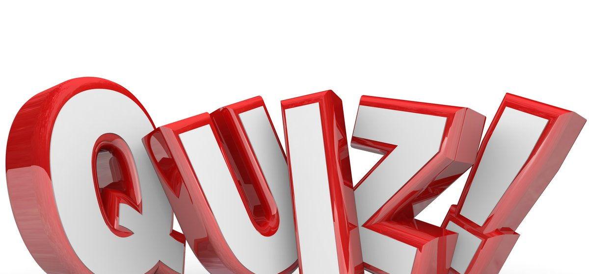 GCSE Science AQA - Quiz quiz trade cards