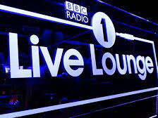 GCSE OCR GCSE Media Studies Radio 1 Live Lounge Case Study