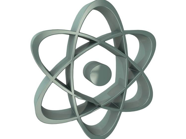 GCSE Science / Physics - Mass number and Isotopes (PowerPoint and Lesson Plan)