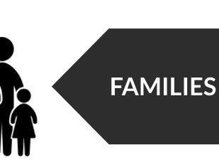Families - Sociology - Vocabulary Worksheet