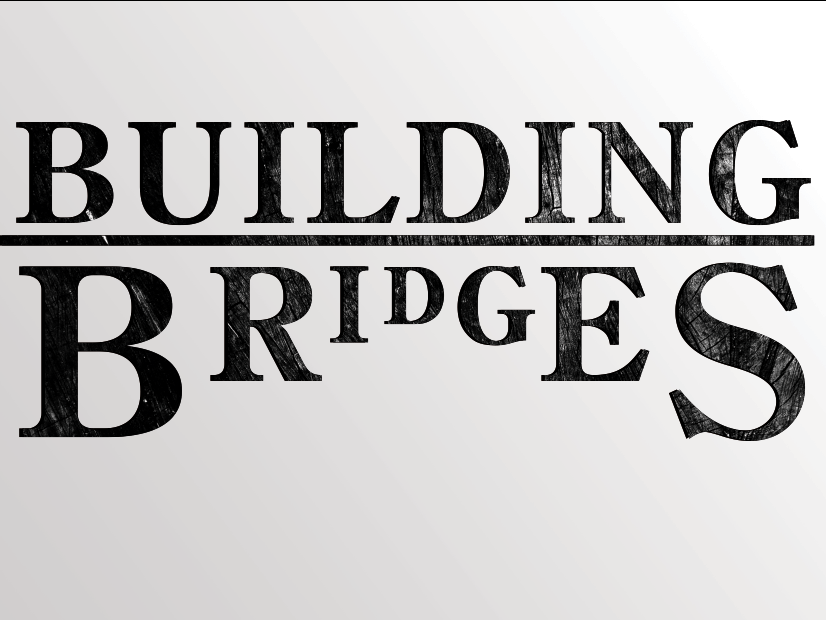 Building Bridges- A case study
